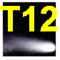 T12 Soft Keyboard