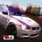 Drag Battle Racing: Car Race Game 4 Real Racers