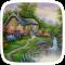 Fairy House Theme