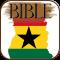 Twi Bible   Ghanaian