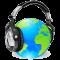 Dub Music Radio