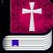 Catholic Bible Verses