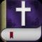 Catholic Bible Version