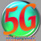 5G Speed Fast Browser HD