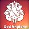 God Ringtones Downloader