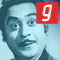 Kishore Kumar Hit Songs by Gaana