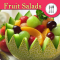 Fruit Salads Recipes