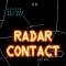 RadarContact
