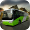Offroad Coach Bus Simulator 3D