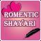 Romantic Shayri (SMS, Jokes)