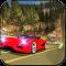 Offroad Stunt Car Drive Race 3d : Free Games 2019