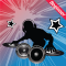 Track Master DJ Mix