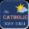 Catholic Bible + Apocrypha