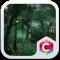 Forest Cartoon House Theme HD