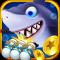 Fishing Warrior ( 3D Joy Saga)