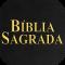 Blíblia Sagrada