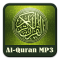 Quran MP3 (Without Internet)