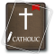 Catholic Bible Offline