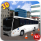 Driving School: Bus Sim 3D