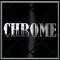 Free Chromed Theme CM13