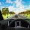 Traffic Real Simulator 3D