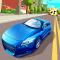 Traffic Chase Simulator 3D