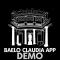 Baelo Claudia App DEMO