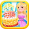 cake making story games free 2