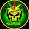 mariguana Weed Live Wallpaper