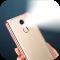 Flash Light For Mobile
