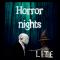 Horror Nights Lite