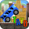 Adventure of Tayo Bus Game