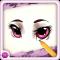 Draw Eyes - Full Version
