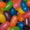Jelly Bean Theme Live