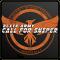 Elite Army 3D ultimate sniper 2017