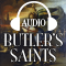 Butler's Lives of the Saints - Catholic Audiobook