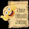 2019 New Hindi Jokes 10000+