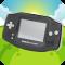 Emulator For GBA 2