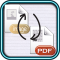 Fast Images To Pdf Converter