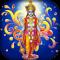 Lord Vishnu Wallpapers Quotes