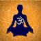 Instu Mantra
