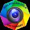 Malayalam DSLR Camera Guide