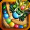 Dragon Marble Crusher