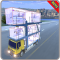 Sea Animal Transport Ultimate Delivery Truck Game