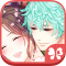 Destiny Ninja 2 / otome games love story