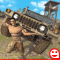 Army Games 3D