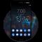 Theme for Nokia 6