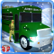 Army Bus Transport Driver Duty