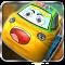 Extreme Car Racing, Drifting & Stunt Rider Game 3D