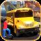 School Bus Simulator 2016